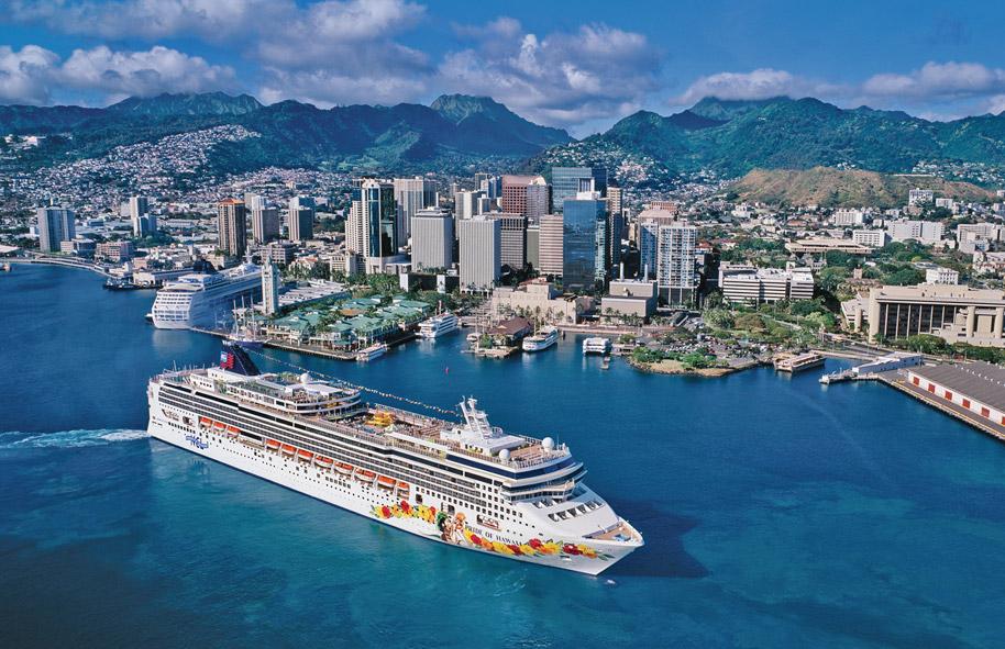 Spirit Of America Cruise Ship Hawaii Fitbudha Com